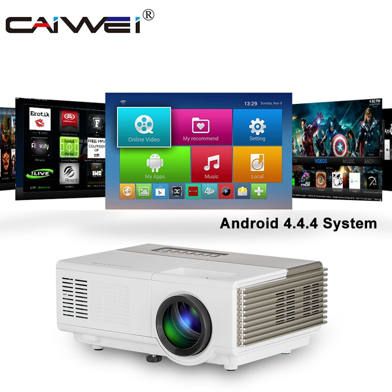 CAIWEI A3/A3AB, OC Android 6.0, Wi-Fi, Bluetooth